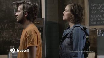 Truebill TV Spot, 'Had No Idea' - Thumbnail 6