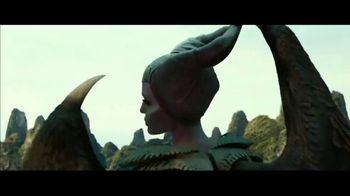 Maleficent: Mistress of Evil - Alternate Trailer 47