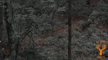 Heated Hunts TV Spot, 'Attract the Deer' - Thumbnail 7