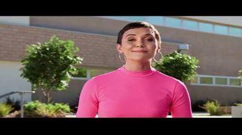Lysol TV Spot, 'Nickelodeon: Slime School' Featuring Alyson Stoner - Thumbnail 5