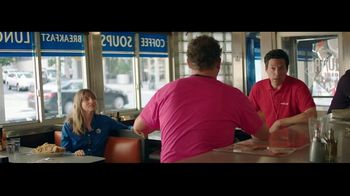 Spectrum Mobile TV Spot, 'They're Selling It, Don't Buy It: Sharing'