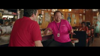 Spectrum Mobile TV Spot, 'They're Selling It, Don't Buy It: Sharing' - Thumbnail 5