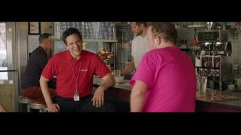 Spectrum Mobile TV Spot, 'They're Selling It, Don't Buy It: Sharing' - Thumbnail 6