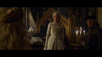 Maleficent: Mistress of Evil - Alternate Trailer 46