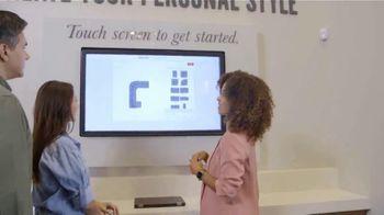 Bassett TV Spot, 'Custom Furniture for You: Half-Off Dining Tables' - Thumbnail 2