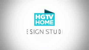 Bassett TV Spot, 'Custom Furniture for You: Half-Off Dining Tables' - Thumbnail 9