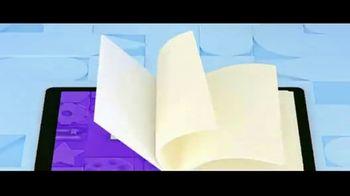 Noggin TV Spot, 'Now Includes eBooks' - Thumbnail 2