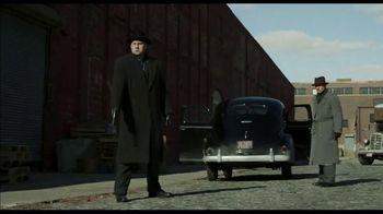 Motherless Brooklyn - Alternate Trailer 9