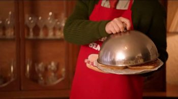 McDonald's McRib TV Spot, 'Happy McRib Season: 2 for $6' - Thumbnail 1