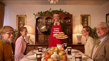 McDonald's McRib TV Spot, 'Happy McRib Season: 2 for $6' - Thumbnail 2