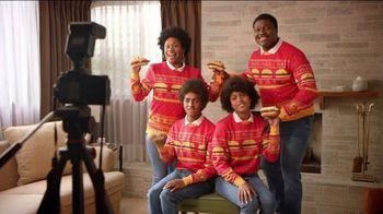 McDonald's McRib TV Spot, 'Happy McRib Season: 2 for $6' - Thumbnail 4