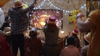 McDonald's McRib TV Spot, 'Happy McRib Season: 2 for $6' - Thumbnail 6