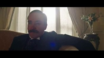 The Current War - Alternate Trailer 2