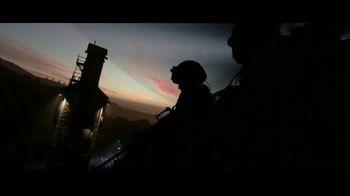 Call of Duty: Modern Warfare TV Spot, 'Seismic Shift: Pre-Order' Song by Metallica - Thumbnail 2
