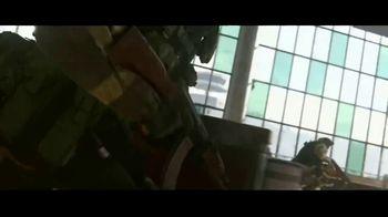Call of Duty: Modern Warfare TV Spot, 'Seismic Shift: Pre-Order' Song by Metallica - Thumbnail 3