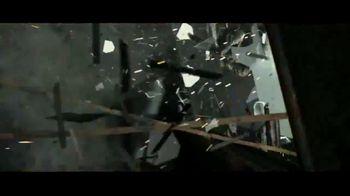 Call of Duty: Modern Warfare TV Spot, 'Seismic Shift: Pre-Order' Song by Metallica - Thumbnail 4