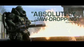 Call of Duty: Modern Warfare TV Spot, 'Seismic Shift: Pre-Order' Song by Metallica - Thumbnail 6