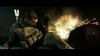 Call of Duty: Modern Warfare TV Spot, 'Seismic Shift: Pre-Order' Song by Metallica - Thumbnail 7