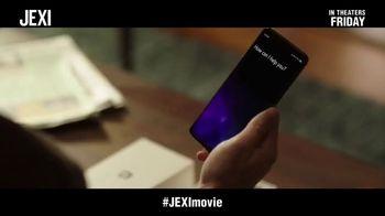 Jexi - Alternate Trailer 20