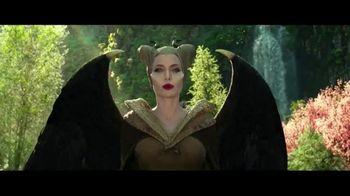 Maleficent: Mistress of Evil - Alternate Trailer 48