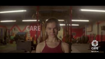 Care.org TV Spot, 'Fight With Care' - Thumbnail 1