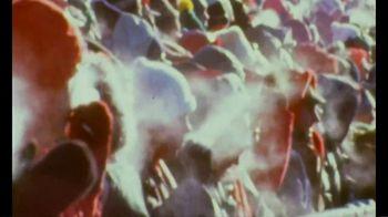 NFL Turkey Bowl TV Spot, '2019 Lambeau Field' - Thumbnail 3