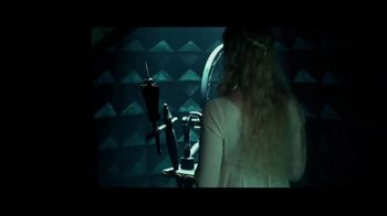 Maleficent: Mistress of Evil - Alternate Trailer 45