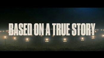 The Current War - Alternate Trailer 3