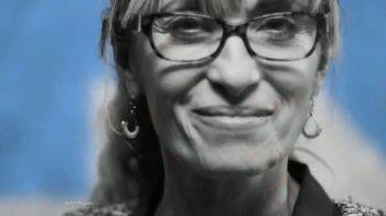 Blue Cross Blue Shield Medicare TV Spot, 'Mia' [Spanish]