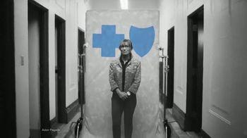 Blue Cross Blue Shield Medicare TV Spot, 'Mia' [Spanish] - Thumbnail 2