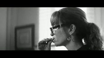 Blue Cross Blue Shield Medicare TV Spot, 'Mia' [Spanish] - Thumbnail 5