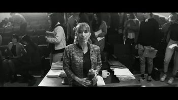 Blue Cross Blue Shield Medicare TV Spot, 'Mia' [Spanish] - Thumbnail 6