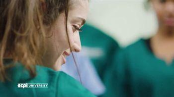 ECPI University TV Spot, 'Ashley' - Thumbnail 2