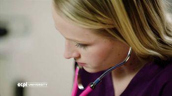 ECPI University TV Spot, 'Ashley' - Thumbnail 5