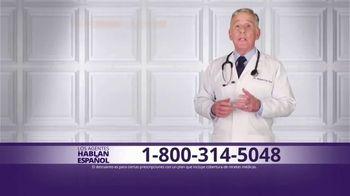 MedicareAdvantage.com TV Spot, 'Vistas de bienestar' [Spanish] - Thumbnail 4