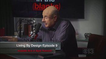 Phil in the Blanks TV Spot, 'Living by Design: Episode 9' - Thumbnail 4
