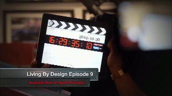 Phil in the Blanks TV Spot, 'Living by Design: Episode 9' - Thumbnail 5