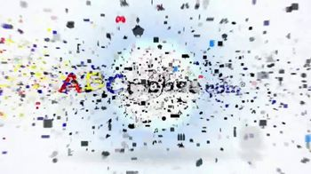 ABCmouse.com TV Spot, '1st Grade Teacher'