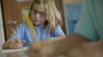 ABCmouse.com TV Spot, '1st Grade Teacher' - Thumbnail 3