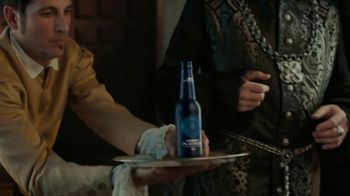 Bud Light Platinum TV Spot, 'Going Out' - Thumbnail 2