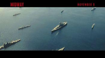 Midway - Alternate Trailer 2