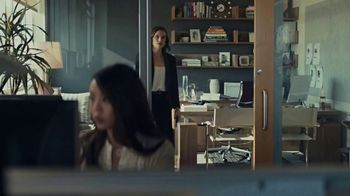 2020 Nissan Murano TV Spot, 'Mondays' Song by Spoon [T1] - Thumbnail 1