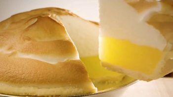 Marie Callender's Pie Sale TV Spot, 'Changing One Ingredient' - Thumbnail 2