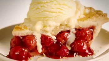 Pie Sale: Changing One Ingredient thumbnail
