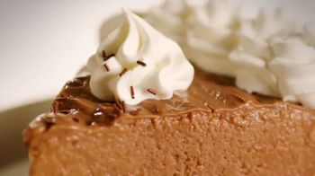Marie Callender's Pie Sale TV Spot, 'Changing One Ingredient' - Thumbnail 4
