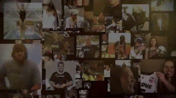 Big Ten Conference TV Spot, 'Faces of the Big Ten: Emma Terwilliger' - Thumbnail 1