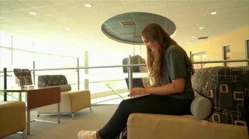 Big Ten Conference TV Spot, 'Faces of the Big Ten: Emma Terwilliger' - Thumbnail 9