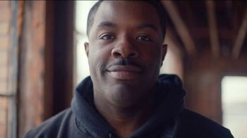 Airbnb TV Spot, 'Marcus & Damon's Boutique Hotel' - Thumbnail 9