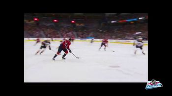 XFINITY Sports Zone TV Spot, 'NHL Center Ice: Four Payments' - Thumbnail 1
