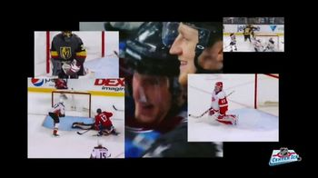 XFINITY Sports Zone TV Spot, 'NHL Center Ice: Four Payments' - Thumbnail 2